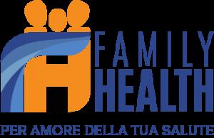 Logo Family Healt