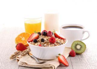 Semplici rimedi per un intestino sano