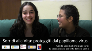 Poster HPV